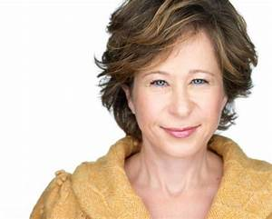 Yeardley Smith to Guest Star on Revenge Season 4 Premiere ...