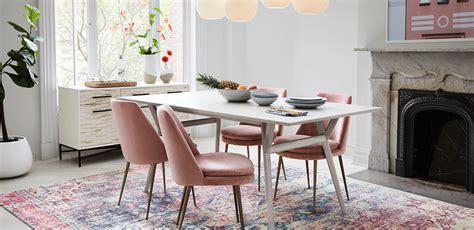 dining room inspiration west elm
