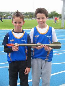 Brendan Finane & Adam Reilly 4th pair Under 11 Boys Turbo ...