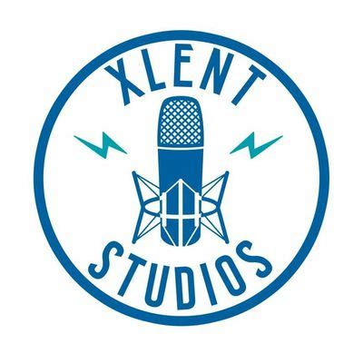 We have studio in akure, idanre, ore and delta state. The 10 Best Audio and Music Producers Near Me (with Free Estimates)