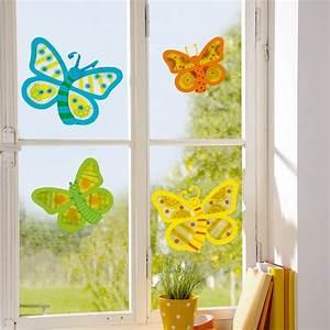 Was Machen Schmetterlinge Im Winter : ber ideen zu basteln mit pfeifenreinigern auf ~ Lizthompson.info Haus und Dekorationen