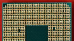 Kühlschrank Temperatur Zu Hoch : amd ryzen 7 temperatur von 1800x und 1700x bewusst 20 c zu hoch computerbase ~ Yasmunasinghe.com Haus und Dekorationen
