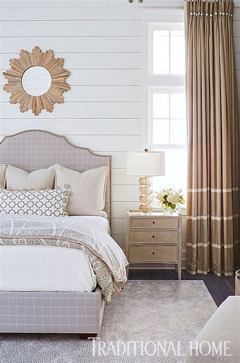 beautiful bedroom ideas  gorgeous bedrooms full  style