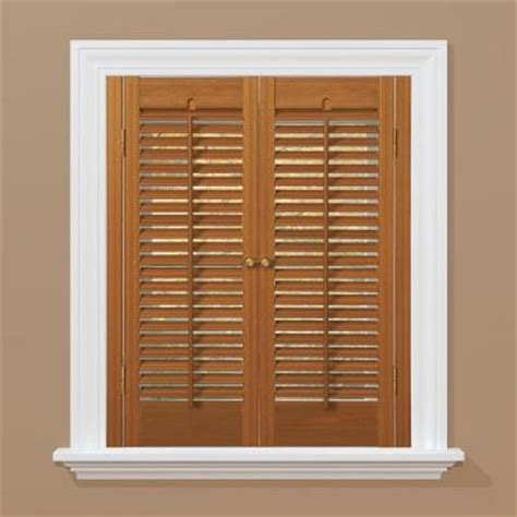 Home Depot Interior Window Shutters by Exceptional Faux Wood Shutters Interior 5 Interior Window