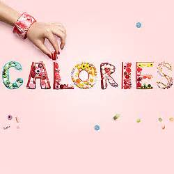 my calorie results that sugar film