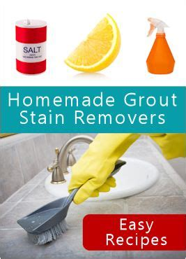 tile remover vinegar 42 best images about cleaning diy on