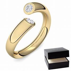 Wie Reinigt Man Gold : ring rotgold verlobungsring beliebtester schmuck ~ Yasmunasinghe.com Haus und Dekorationen