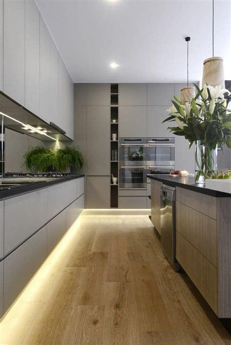 Beleuchtung In Der Küche by Die Besten 25 Beleuchtung Ideen Auf