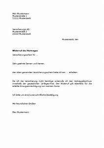 Rücktritt Kaufvertrag Möbel Musterbrief : widerruf eines kaufvertrages muster vorlage zum download ~ Lizthompson.info Haus und Dekorationen