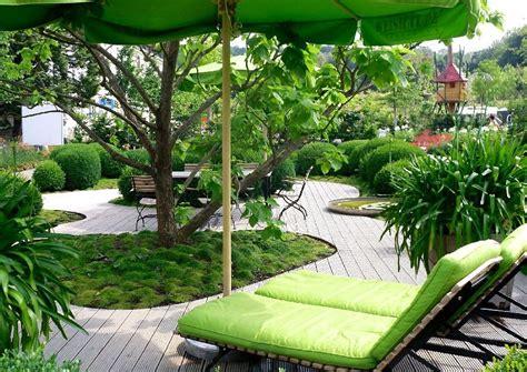reihenhausgarten ohne rasen reihenhausgarten ohne rasen gartens max best garten