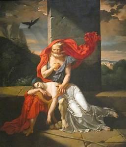 Oedipus at Colonus - Wikipedia