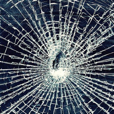 broken screen wallpaper prank  iphone ipod windows
