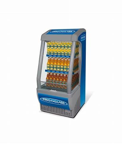 Frigoglass Express Reach Easy Cooler Easyreach
