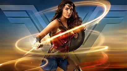 Wonder Woman Gadot Gal 2560 1440 Wallpapers