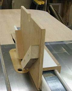 miter joints (mitre joints), how to make them strong
