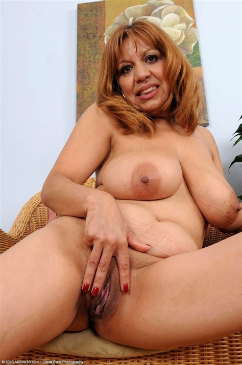 Babe Today All Over 30 Marissa Download Busty Latin Milf
