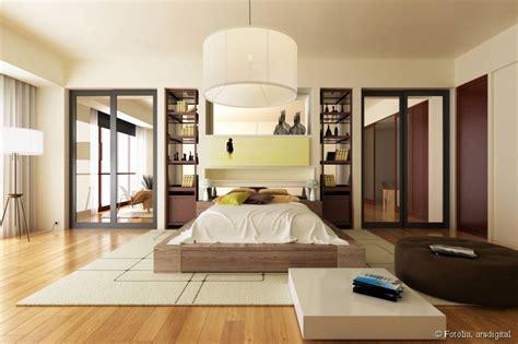 modele chambre parentale beautiful modele suite parentale avec dressing et salle de