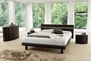 furniture design modern bedroom furniture designs an interior design