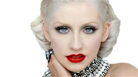 Christina Aguilera  Not Myself Tonight Youtube
