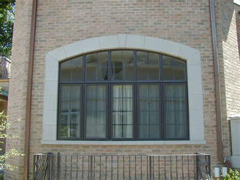 bow window photo gallery classic windows