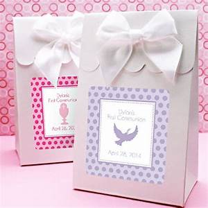 religious personalized candy favor bags 12pcs first With personalized candy bags for wedding favors