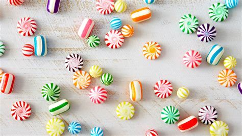 Is Sugar-free Candy Okay For Diabetics?
