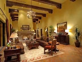 tuscan home interiors tuscan living room ideas homeideasblog com