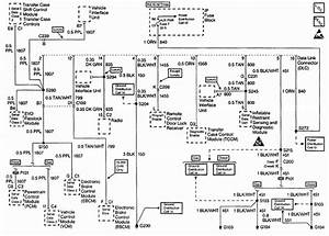 Need Wiring Diagrams And Help With No Start On 99 Tahoe