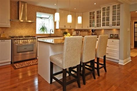property brothers kitchen cabinets property brothers kitchen beige wooden floors with 4432