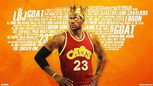 All Nba Players Wallpaper | www.pixshark.com - Images ...