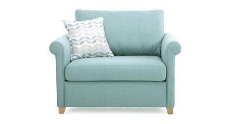 Sofa Snuggler by Armchair Sofa Bed Single Uk Sofa Menzilperde Net