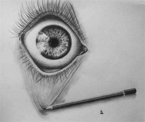 pencil drawings  tumblr
