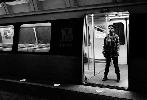 metro open doors open door glenmont metro pickering flickr