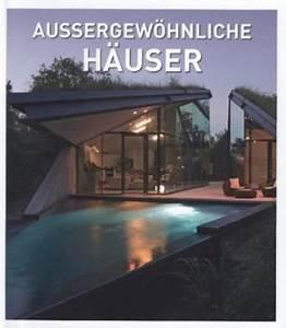 500 Euro Häuser : au ergew hnliche h user i f r euro i jetzt kaufen ~ Indierocktalk.com Haus und Dekorationen