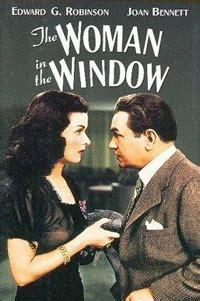 woman   window film tv tropes