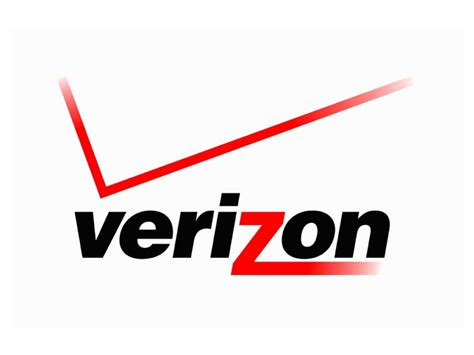 Verizon outage takes out wireless servie, hardlines in NY