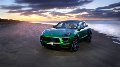 porsche macan    wallpaper hd car wallpapers id