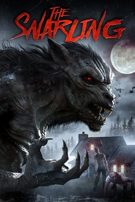 The Snarling (2018) YIFY - Download Movie TORRENT - YTS