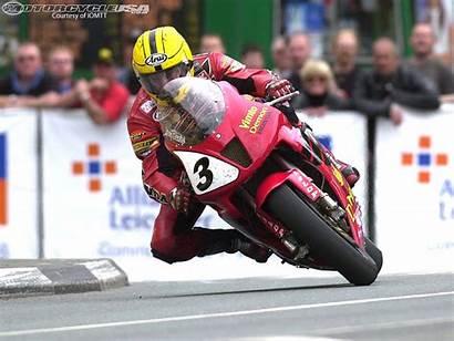 Dunlop Joey Tt Bikes Motorsport Team Isle