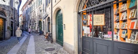 Libreria Plinio Il Vecchio by Plinio Il Vecchio Ultimo Giorno Ma C 232 Un Offerta Per La