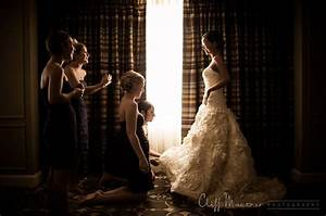 309 best images about Wedding on Pinterest