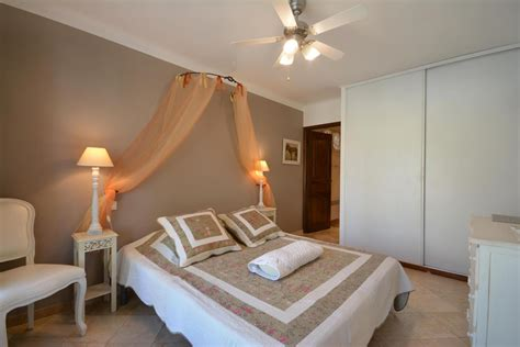 chambre d hote vaucluse chambre d 39 hôtes n 84g1388 à bedoin vaucluse
