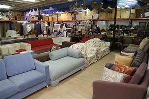 the best secondhand furniture shops in kl With home furniture in kuala lumpur