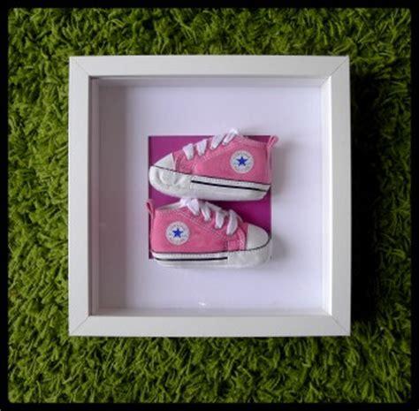 décoration pour chambre de bébé a faire soi meme cadre photo fait soi meme 28 images diy comment