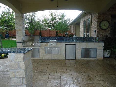summer kitchens lake worth florida fl