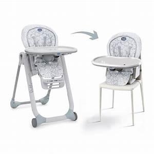 Bebe 9 Chaise Haute : chaise haute b b polly progres5 sage 25 sur allob b ~ Teatrodelosmanantiales.com Idées de Décoration