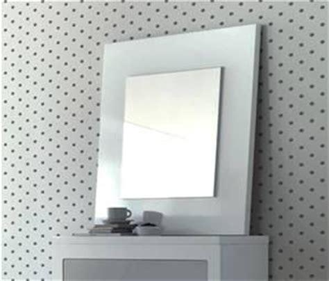 miroirs d 233 coratifs comparez les prix pour professionnels