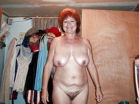 Grannies Full Frontal 2 287 Pics