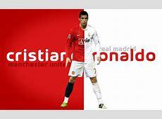 Cristiano Ronaldo Manchester united vs Real madrid 2015