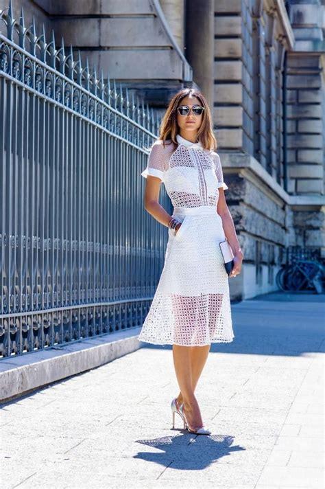 Summer 2018 Fashion Trends For Women | WardrobeFocus.com